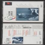 BEETHOVEN: EROICA VARIATIONS. VARIATIONS & BAGATELLES 2 cd