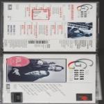 BACH: SONATAS BWV 1014-1019 & 1027-1029 2CD