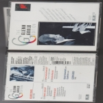 R. STRAUSS:OPHELIA-LIEDER, ENOCH ARDEN- PIANO SONATA 2CD