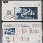 BEETHOVEN: THE 5 PIANO CONCERTOS 3CD