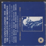 TOSCANINI IN LONDON 1935-1939 THE COMPLETE BBC RECORDINGS