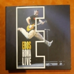ROMA LIVE 2 DVD 2004 - NUOVO