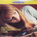 MUSICA PER DIMENTICARE I GUAI