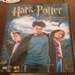 Harry Potter e il prigionero di Azkaban