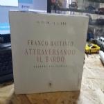 SGUARDI SULL'ALDILA' - Dvd + Libro