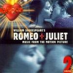ROMEO + JULIET VOL.2