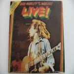 Live (solo copertina)