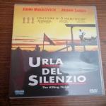 Urla del silenzio (1984)