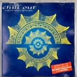 - CHILL OUT - A different sound a different place