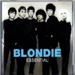 BLONDIE - The essential
