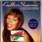 DONNA SUMMER -Endless Summer