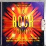 IL ROCK IN DISCOTECA - Vari