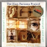 THE ALAN PARSONS PROJECT � The Alan Parsons Project