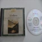 I maestri della musica - Beethoven - Vol. II n.5