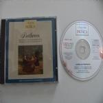 I maestri della musica - Beethoven - Vol. II n.1 bis