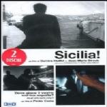 SICILIA! (DOPPIO DVD + LIBRO)