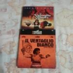 Il ventaglio bianco - dvd - n. 38 della raccolta