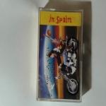 In Spain
