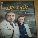 L'ISPETTORE DERRICK GIOCO PER PC (CD) IN FRANCESE