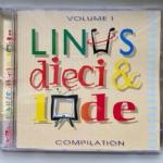 Linus dieci e lode compilation volume I