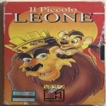 Il piccolo leone VHS