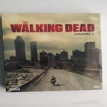 The Walking Dead (stagione 1)