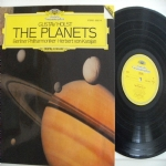 The Planets op.32
