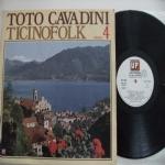 Ticino Folk vol.4