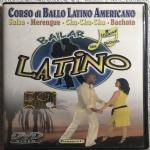 Corso di ballo latino americano n. 1