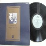 Thibaud Violin Recital