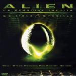 Alien - Edizione speciale