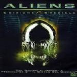 Aliens - Edizione Speciale