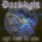 Light From The Dark