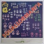 Squallormanina