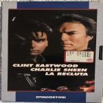 La recluta VHS