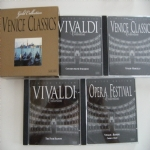 Venice Classics - Gold Collection