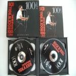 100 & plus Rock'N'Roll music