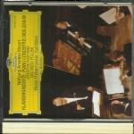 Concerti per pianoforte e orchestra n. 23 e 19