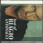 Best of Biagio Antonacci