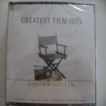 Greatest Film Hits - Golden Greats