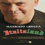 ITALIALAND (LIBRO + 2 DVD)