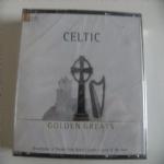 Celtic Golden Greats