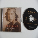 Indiani Sacred Spirit - Canti degli Indiani d'America