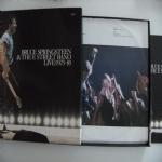 Live 1975/85