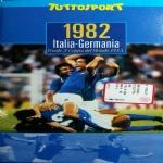1982 - Italia - Germania