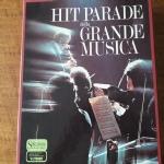 Hit Parade - Grande musica