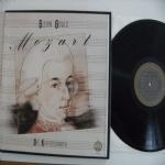 Mozart die klaviersonaten