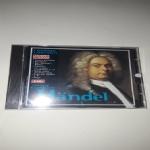 Sinfonia, concerto varie  I GRANDI CONCERTI