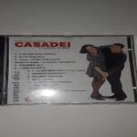BELLA ESTATE - Tutto il liscio di CASADEI - Le canzoni, la storia n. 5