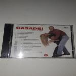 APPASSIUNEDA Tutto il liscio di CASADEI - Le canzoni, la storia n. 7